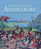 ISBN: 0300214308 - The Battle of Agincourt