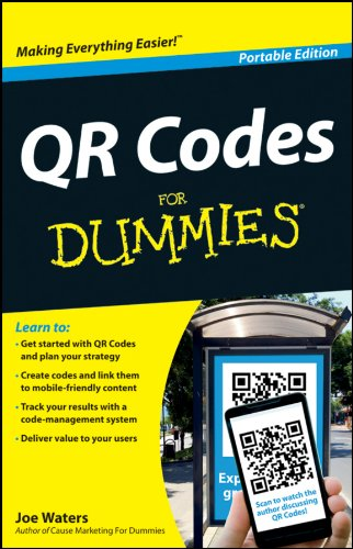 qr-codes-for-dummies