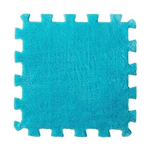 foutou-30x30cm-living-room-bedroom-furry-carpet-rug-pad-blue