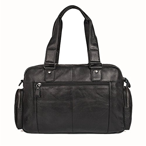 Week Retro Hand Travel Luggage End Unisex Layer Bag First Pelle Aszhdfihas Shoulder znfxEOqPP