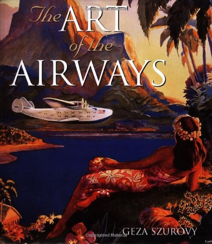 Art of the Airways pdf epub