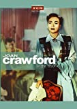 Joan Crawford in the 1950s (Harriet Craig / Queen Bee / Autumn Leaves / The Story of Esther Costello)