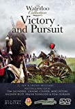 The Waterloo Collection, Part 4: Victory and Pursuit