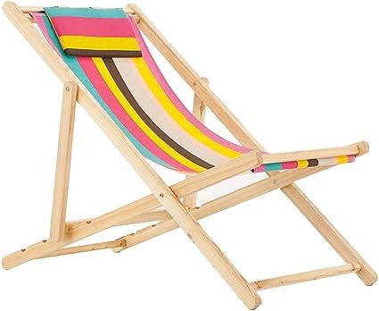 Tela Per Sedie A Sdraio.Bseack Sedie A Sdraio Sedia Da Spiaggia Pieghevole Per Il Tempo