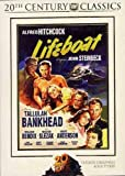 Lifeboat - 1 DVD VOST