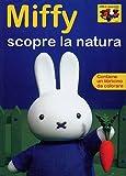 Miffy e i suoi amici - Miffy scopre la naturaVolume03