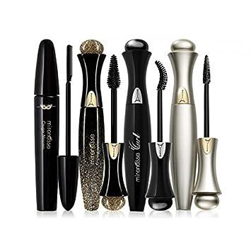 068a0434738 Amazon.com : Best 24Hr Mascaras Full Size Kit 4pc : Beauty