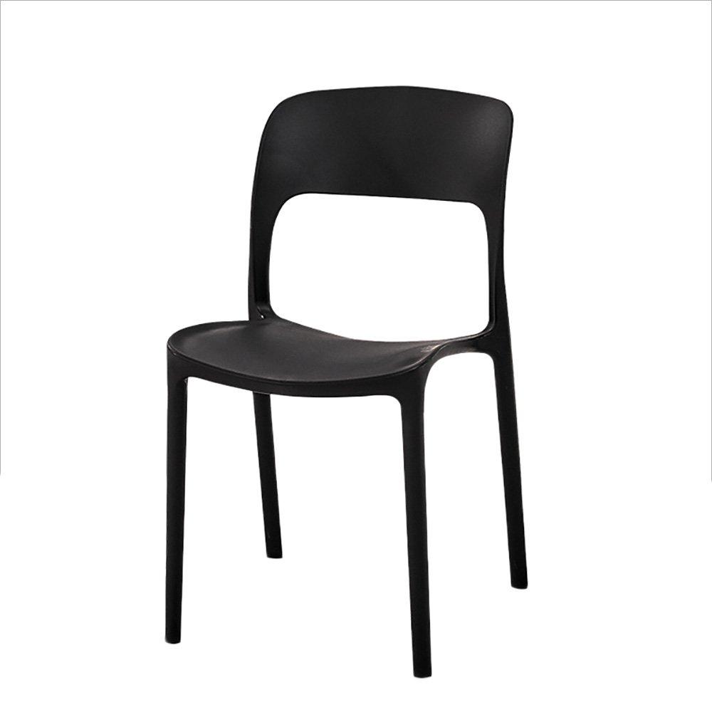 Amazon.com: Parkson ment-Sofas Lazy Sofa, Nordic Plastic ...