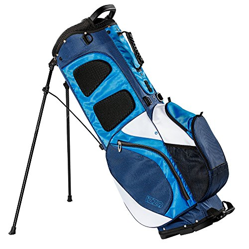 Buy carry bag golf