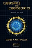 img - for Cyberspace and Cybersecurity, Second Edition book / textbook / text book
