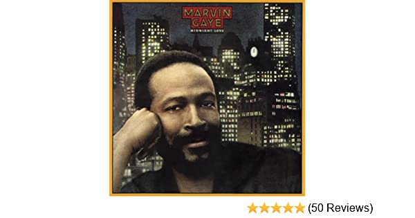 Marvin gaye sexualing healing free mp3 download