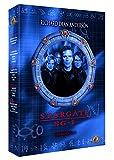 Stargate Sg 1 (1ª Temporada) (Import Movie) (European Format - Zone 2) (2007) Amanda Tapping; Michael Shank