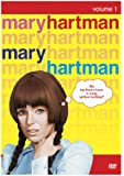 Mary Hartman, Mary Hartman - Volume 1