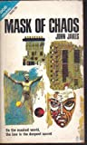 img - for The Star Virus/ Mask of Chaos (Ace Double, 78400) book / textbook / text book