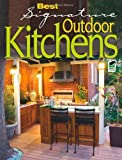 nice outdoor kitchen ideas Best Signature Outdoor Kitchens (Home Decorating)