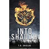 Into Shadow (Shadow and Light) (Volume 1)