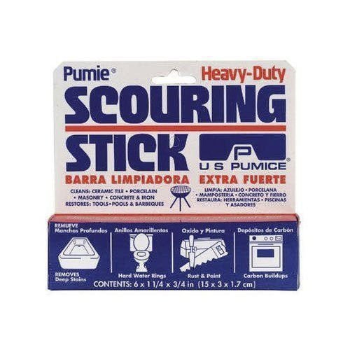 Price comparison product image PUMIE ® HDW12 SCOURING STICK HEAVY-DUTY