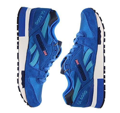REEBOK GL 6000 - Sneaker - Sportschuhe