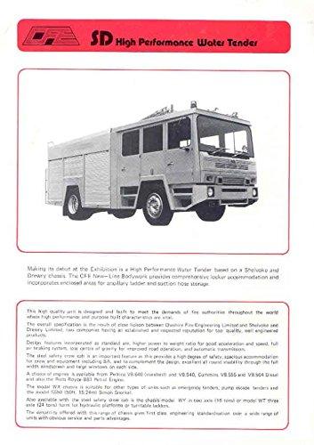 1979-cfe-cheshire-sd-shelvok-drewry-fire-truck-brochure