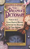 dreamers dictionary lady stearn robinson