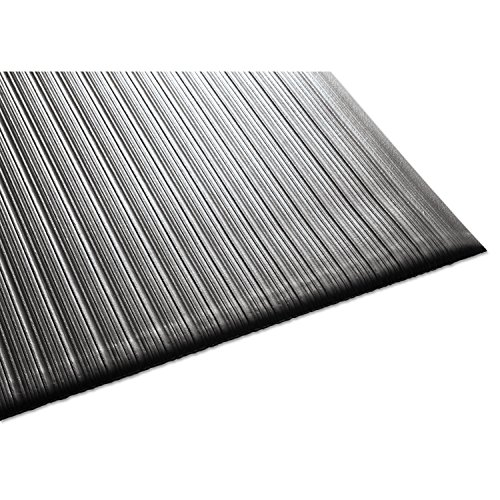Air Step Anti Fatigue Floor Vinyl product image