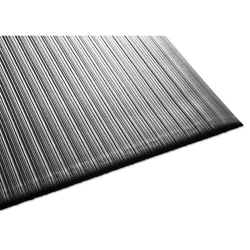 Air Step Anti Fatigue Floor Vinyl