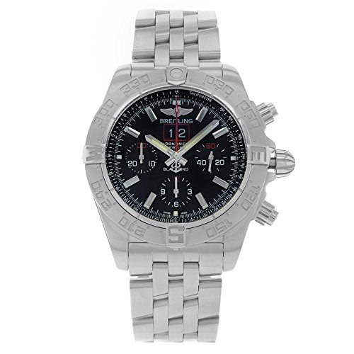 Breitling-Windrider-Blackbird-A4436010-BB71-379A-Automatic-Mens-Watch-by-Breitling