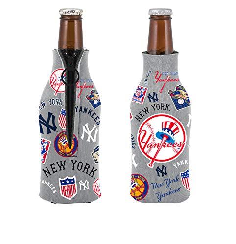 Kolder New York Yankees Bottle - 5