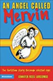 img - for Angel Called Mervin book / textbook / text book