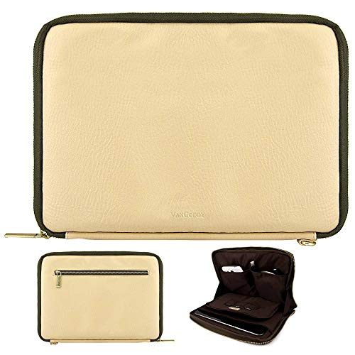 9.7 Inch 10.8 Inch Tablet Sleeve Laptop Cover
