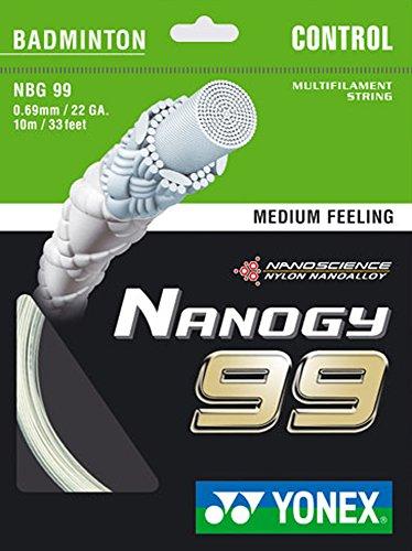 nanogy 99 - 6