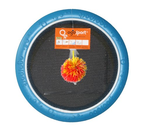 OGOSPORT-LLC-Mini-Super-Sports-Disk-Single-Styles-and-Colors-May-Vary-12