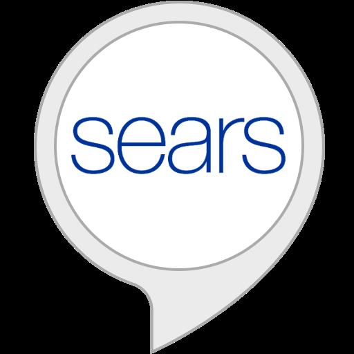 - Sears Service
