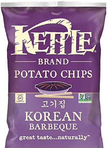 korean bbq chips - 4