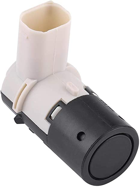 Pdc Einparkhilfe Sensor A1695420018 Einparkhilfe Pdc Für A Klasse W168 W169 B Klasse W245 Auto