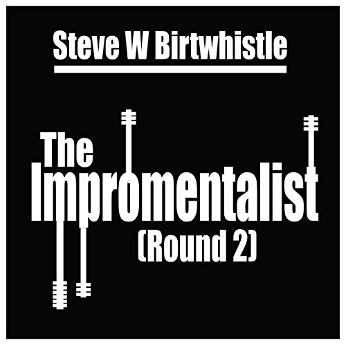 The blueprints guitar instrumental by steve w birtwhistle on the blueprints guitar instrumental malvernweather Images