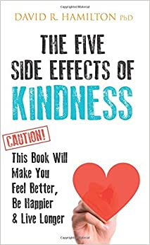 side effects kindness