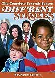 Diff'rent Strokes: Season Seven