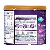 Enfamil NeuroPro Gentlease Baby Formula Milk Powder