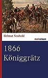 1866 Königgrätz (marixwissen)
