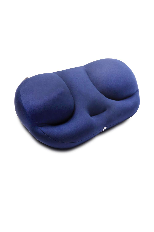 (Maywind)高反発枕