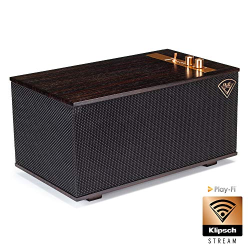 Buy tabletop stereo system