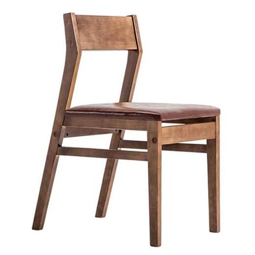 Sillas de Comedor y sillas de Cocina, Modernas, Sencillos y ...