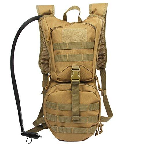 Value Pack Camel - 5