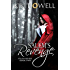 Salem's Revenge: Salem Series Book Two