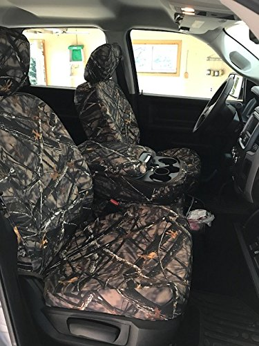 Amazing Durafit Seat Covers D1334 Lost C Seat Covers Lost Camo Endura For Dodge Ram Front 40 20 40 Split Bench Seat With Opening Center Console 20 Section Dailytribune Chair Design For Home Dailytribuneorg