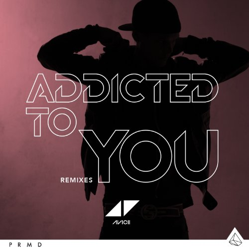 Addicted To You (David Guetta ...