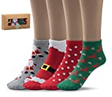 Balega Toe Socks Review and Comparison