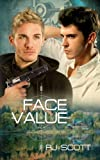Face Value (Sanctuary)