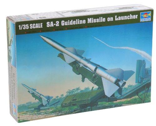 1 35 missile - 3